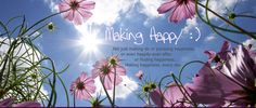 Not just making-do or pursuing happiness, or even happily-ever-after or finding happiness. Making happiness, every day. Ways To Tie Scarves, Ways To Wear A Scarf, How To Wear Scarves, Blanket Scarf Outfit, Diy Scarf, Scarf Wearing Styles, Scarf Styles, Scarf Tying Tutorial, Casket Flowers