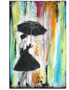 Comme Un Lundi #140 - inspiration www.hello-my-dreams.com