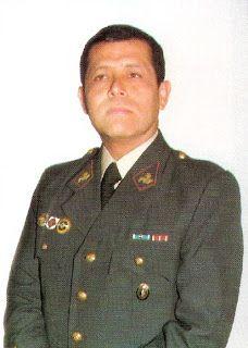XVI PROMOCIÓN DE OFICIALES DEL INSTITUTO DE ALTOS ESTUDIOS POLICIALES: FELIZ CUMPLEAÑOS AMIGO GUSTAVO