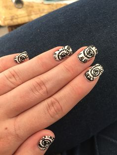 Stamping moyou gothic