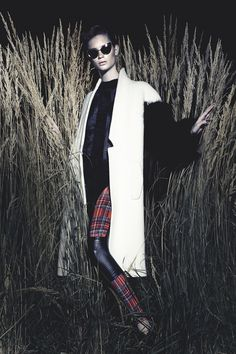 4295258cd1b8a 46 Best LUCIAN MATIS FALL WINTER 2013 images | Fall winter, Fashion ...