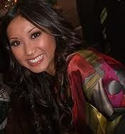 Brenda Song is an International film producer, model-actress and was a child fashion model. She was born in California on 27th March 1988 and was most potential intensifying star in Hollywood. Her mother is a homemaker and father was serving as a teacher in school and has two younger brothers.