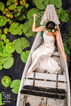 Fearless Photographers - Directory of the Best Wedding Photographers in the World for Brides and Grooms Who Love Photography