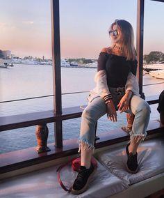 """152.4 mil curtidas, 533 comentários - Nah Cardoso (@nahcardoso) no Instagram: """"Eu tenho um bolso cheio de raios de sol, eu tenho um amor... """""""
