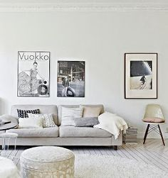 T.D.C: Colour Love | Creamy, Earthy + Muted