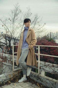 Jung So Min, Park Seul, F4 Boys Over Flowers, Cha Eunwoo Astro, Jinjin Astro, Astro Wallpaper, Lee Dong Min, Lee Soo, Park Hyung Sik