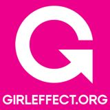Adolescent girls are the most powerful force for change on the planet. Find inspiration and tools to unleash the girl effect at girleffect.org