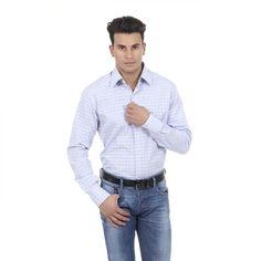 V 1969 Italia Mens Fit Modern Classic Shirt 377 VAR. 024