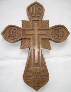 carving crosses - Пошук Google