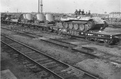 panzer railcar - Google 検索