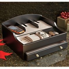 1000 Images About Valet Tray On Pinterest Trays Wolf