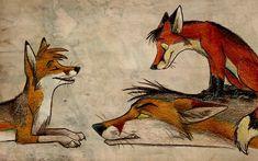 culpeo fox - Buscar con Google