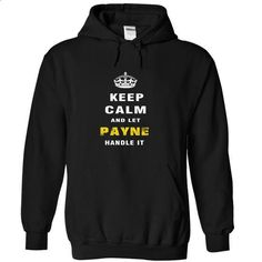 IM PAYNE - custom hoodies #custom dress shirts #t shirt companies