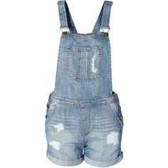 305214868959 ... Womens Romper Blue by TheVelvetMoon