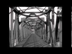 Angola - História do CFB 1930/2014 - YouTube