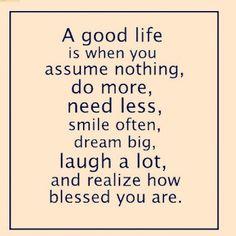 Amen. #life #quotes #inspiration