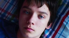 A BRILLIANT YOUNG MIND Official Trailer (2015) Asa Butterfield Movie [HD]