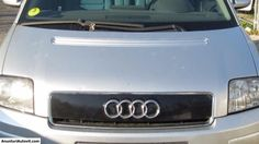 Firma, vand Audi   (Second hand);   Targu Mures, Telefon 0733508508, Pret 100 RON