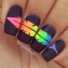 Omg so cute I'm gun a try this soon!