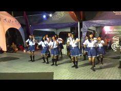 CNS48 恋チュンサンプル / Koisuru Fortune Cookie Cairns Ver. Sample - YouTube