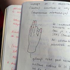 Handwriting Samples, Get A Life, Branding, Dear Diary, Stationery Paper, Moleskine, Journals, Notebooks, Doodle Art
