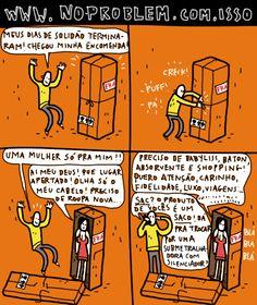 www.loroverz.com #loroverz #tirinhas