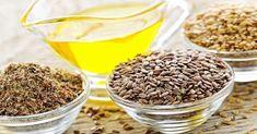 Keten Tohumu Yağının Cilde Faydaları Keten tohumu önemli bir bitkidir. Bunun yağı da önemlidir. Birçok hastalığa iyi gelir. Keten Tohumunun Cilde Yararları Cilt yapısı dış etkenlerden dolayı pürüzlü ve sorunlu bir hal alabilir. Beslenme düzensizlikleri, sigara dumanı, güneş vs. bunların hepsi cildi pürüzlü yapar. Keten tohumu yağının yararları işte bu noktada görülür. İçeriğindeki güçlü maddeler, …