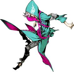 Comic Character, Character Concept, Concept Art, Manga Art, Anime Art, 7th Dragon, Character Design References, Comic Artist, Character Design Inspiration