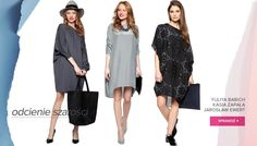 www.saltandpepper.pl/lookbooks/dress-code/