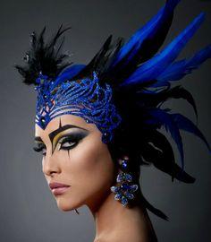 Make-Up Hagai Avdar
