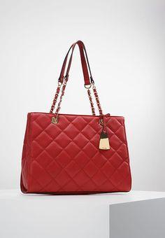 aa084913ff31 bestil ALDO OLALING - Håndtasker - red til kr 419