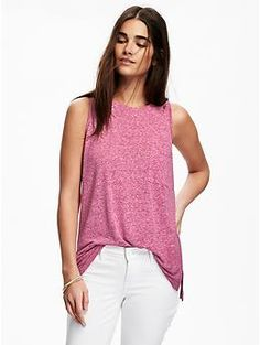 Muscle Tank for Women | Old Navy