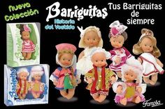 32366-Pictute-Advertising Vintage Dolls, Doll Toys, Teddy Bear, Advertising, Anime, Stars, Google, Antique Dolls, Cloth Art Dolls