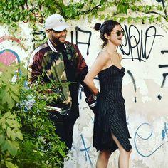 Selena Gomez y The Weeknd: ¿piensan ya en boda? | Actualidad | LOS40