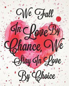 Valentine Love Quotes, Valentine Wishes, Valentine Day Special, Valentines, Valentine's Day Quotes, Sign Quotes, True Quotes, Cute Crush Quotes, Soulmate Love Quotes