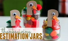 A Fun Thanksgiving Craft And Activity For 5 8 Year Olds Holiday Activities