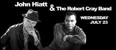 John-Hiatt and Robert-Cray