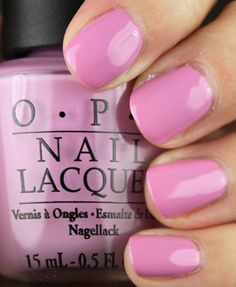 OPI - Lucky Lucky Lavender | Photo by Vampy Varnish (http://www.vampyvarnish.com/2010/01/opi-hong-kong-collection-spring-2010-swatches-review-part-ii/)