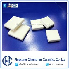Cute 12 Ceramic Tile Huge 12 Inch Floor Tiles Square 18X18 Floor Tile Patterns 2 X 2 Ceiling Tile Old 24X24 Floor Tile Blue2X4 Vinyl Ceiling Tiles Alumina Ceramic Tile With Half Hexagon On Made In China.com ..