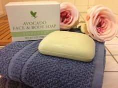 Avocado face and body soap Forever Life, Rainbow Crafts, Body Soap, How He Loves Us, Forever Living Products, Aloe Vera Gel, Face And Body, Skin Care, Instagram Posts