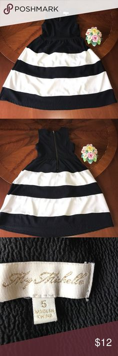 Cool White Dresses For Plus Size My Michelle Dress, Size 5. Black and white My Michelle Dress. Juniors Size 5. Wo... Check more at http://24store.tk/fashion/white-dresses-for-plus-size-my-michelle-dress-size-5-black-and-white-my-michelle-dress-juniors-size-5-wo/