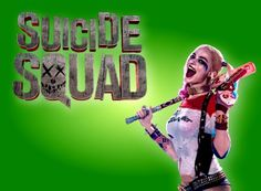 Suicide Squad: Margot Robbie And David Ayer Comments On Harley Quinn's Sexy Outfit