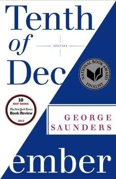 The Semplica-Girl Diaries - George Saunders