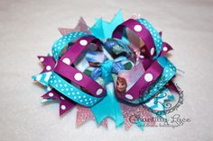 Chantilly Lace, Baby Boutique, Frozen, Girly, Bows, Facebook, Accessories, Women's, Arches