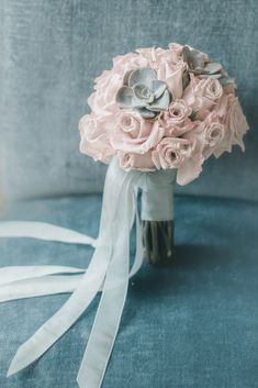Romantic Something Blue Micro Wedding filled with Hydrangeas at Villa Ortensia in Lake Como – Alessandro Colle e Serena Rossi 17 Lake Como Wedding, Our Wedding, Blue Hydrangea, Hydrangeas, Aerial Footage, Wedding Abroad, Italian Villa, We Fall In Love, Photography And Videography