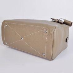 Hermes Victoria on Pinterest | Hermes, Hermes Bags and Catalog