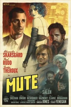 Nuovo_Poster_Mute