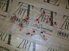 Креативная неделя Art Trade 8-15.0315 - Ярмарка Мастеров - ручная работа, handmade