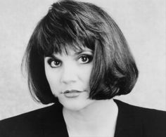 Linda Ronstadt. American singer, songwriter, and record producer. She has earned 11 Grammy Awards, 2 Academy of Country Music awards, an Emmy Award. Being one of music's most versatile and commercially successful female singers, she is recognized for her many public stages of self-reinvention and incarnations.With a one-time standing as the Queen of Rock she has more recently emerged as music matriarch, int'l arts advocate and human rights advocate. Cousin through birthfather's maternal…