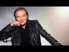KAREL GOTT - CHCI TĚ (new 2014) g - YouTube Karel Gott, Nightingale, Leather Jacket, Singer, Youtube, Studded Leather Jacket, Leather Jackets, Singers, Youtubers